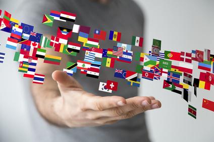 Traduzioni e interpretariato
